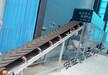 氯化钠拆包卸料系统、全自动拆包输送生产线
