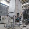 500kg噸袋拆袋機/上海生產廠家