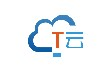 呼和浩特互联网销售工具开发商呼和浩特互联网销售软件销售内蒙古珍岛供