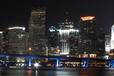 智能照明控制系统智能楼宇照明系统