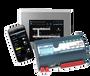 铁路BAS系统-台达L-INX自动化服务器