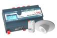 青岛楼宇自动控制-台达智能照明/DALI灯光控制解决方案
