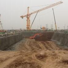 深圳建筑公司转让