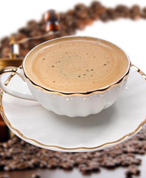 大茶杯奶茶_大茶杯加盟