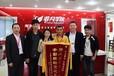 上海catia培訓、汽車模具設計培訓就業班