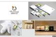 长狮品牌策划---保定专业的logo设计,标志设计,标识设计公司
