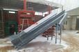 工厂棕榈开丝机专业生产马来西亚大型棕榈生产线