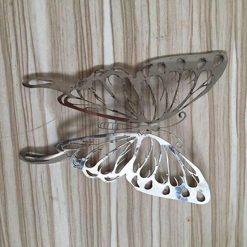 五金不锈钢工艺品制品喷绘彩色LOGO纪念奖章雕刻可来图制作