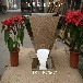 松原定制不銹鋼花盆量大從優,花箱