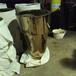 南充定制不銹鋼花盆量大從優,花箱