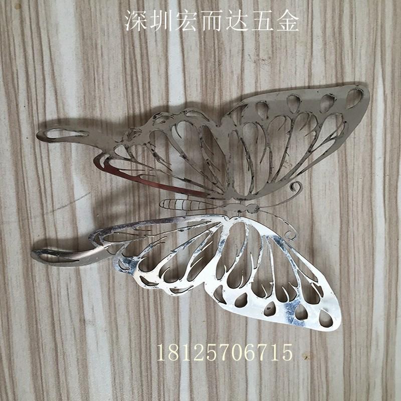 厂家专业定制金属工艺品金属标牌不锈钢标牌铜标牌