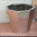 廣西定制不銹鋼花盆量大從優,花盆
