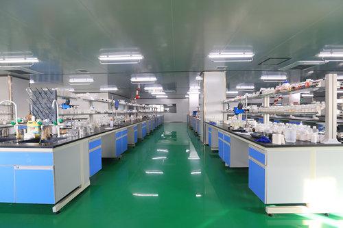 上海香水代加工厂家