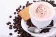 昆明咖啡交易中心,昆明咖啡交易中心地址,昆明咖啡公社供