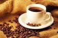 云南咖啡协会,云南咖啡协会地址,昆明咖啡公社供