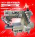奥玲高速绷缝机RN9300-C三针五线拼缝服装和饰边缝纫机