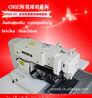 日本进口奥玲RND-H1品牌电脑花样机专业厚料花样缝纫机