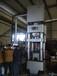 废旧金属处理设备理想的选择A鑫源液压铁渣压块机铁泥压块机是您的首选