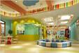 幼儿园装修设计,早教装修,早教中心装修设计,亲子园装修