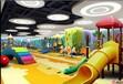 幼儿园装修设计早教装修七大技巧