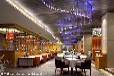 北京酒店装修设计公司酒店装修设计服务流程