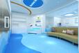 昌平游泳馆装修设计专业品质北京婴儿游泳馆设计公司