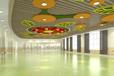 北京幼儿园设计公司滨州幼儿园装修郑州高端幼儿园装修幼儿园装修冬季重点注意事项