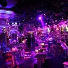 专业酒吧装修设计咖啡厅装修温馨酒吧创意设计咖啡馆茶厅翻新装修酒吧装修效果图