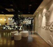 北京快餐店裝修快餐店設計改造,盛夏鉅惠,豪禮送不停
