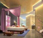 北京月子中心裝修月子中心設計,盛夏鉅惠,豪禮送不停