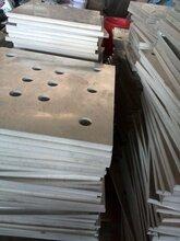 宝安公明西乡铁板铝合金切割加工厂家电话图片