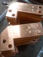 深圳公明石岩哪里切割铜板便宜