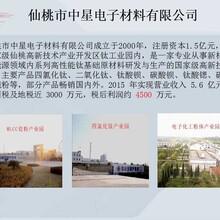 中星电子新三板股权投资