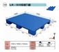 上海厂家供应单面托盘,双面托盘,川字托盘,九脚托盘