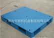 LK-1210平板双面塑料托盘