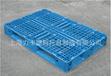 上海力卡生产销售田字型塑料托盘