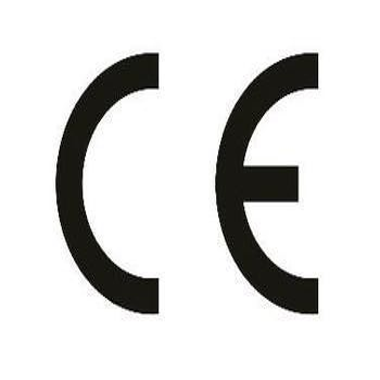 蓝牙耳机可以做CE认证吗?