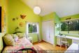 昆明二收家具回收;旧家具家电回收;高价回收一起二手旧家具