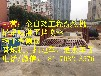 顺耀SY-50工地洗轮机工程洗车台厂家直销面向宜春