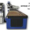 江西省临川市盘式12刀库自动上下料加工中心,多少钱