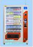湖南興元XY-DLE-10C-003飲料自動售賣機寧夏地區