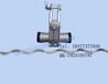 ADSS悬垂线夹