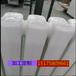供应QFGZ312钢三柱散热器钢三柱暖气片