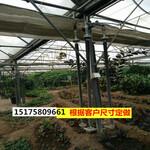 鑫圣通DN76(2.5寸)国标无缝翅片管厂家直销质优价廉图片