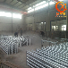 北京光排管散热器