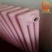 供应钢三柱暖气片QFGZ-3-1200钢制散热器厂家加工定做图片报价