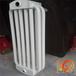 弧型管暖气片钢管柱型散热器厂家直销欢迎订购