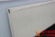 钢制板式暖气片散热器优缺点