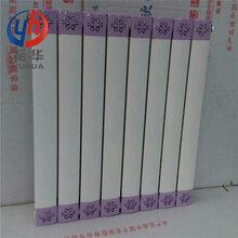 QFTLF300/75-75铜铝复合暖气片优缺点(加工定制,安装方法,厂家直销)-裕圣华