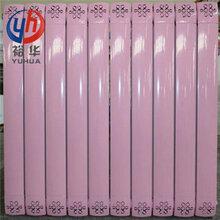 TL75x75铜铝复合暖气片铜管厚度(品牌,用途,参数,报价)-裕圣华品牌